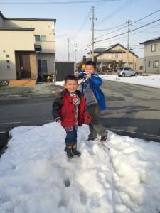 写真 2013-01-07 14 38 27