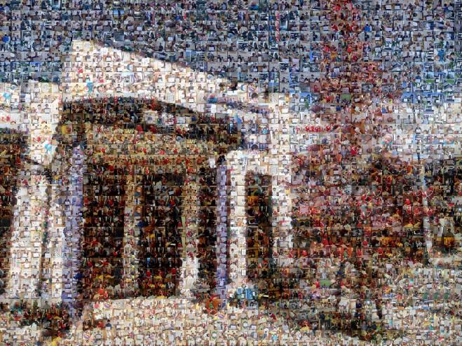 2010年05月09日09時18分03秒№(001) Mosaic06